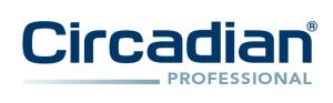 circadian_logo.jpg